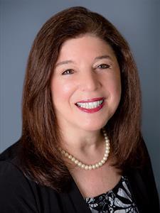 Cheryl Lichtman