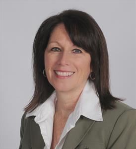 Rosanne Gearhart