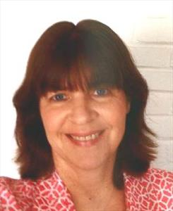Susan Stapleton