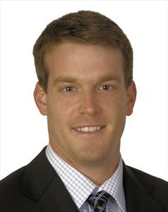 Nick Woll