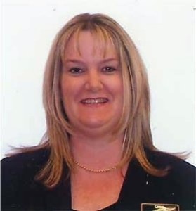 Kristin Ochs