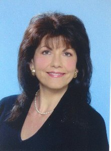 Nancy Pafites