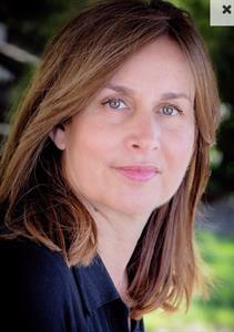Suzanne Savino