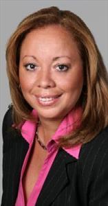 Denise Ferrer