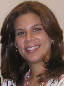 Sofia Kalamaras