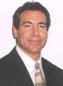 Jeff Perlman