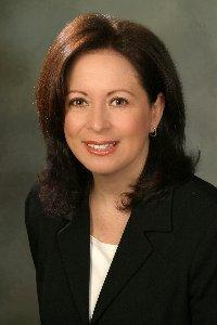 Lori Weiner