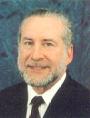 Robert Lichtman