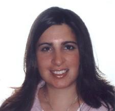 Natalia Peters