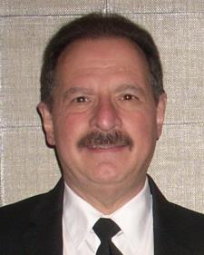 Donald DeMichele