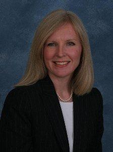 Christine Rhodes