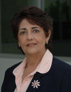 Joan Flaumenbaum