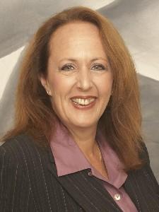 Loren Roye