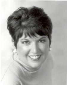 Carol Drew