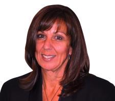 Ellen Caprino