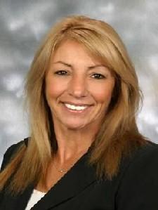 Deborah DeLuna