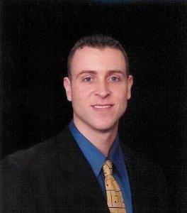 Michael Marsilio
