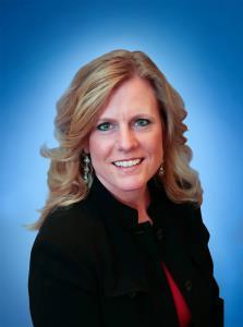 Christine Kunnmann