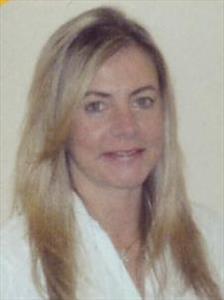 Beth Metzger