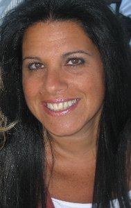 JoAnn Mossner