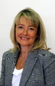 Nancy Stanton Molaro