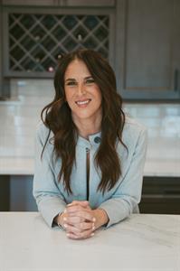 Julie Calabrese
