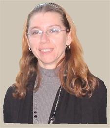 Laura Pellizzi