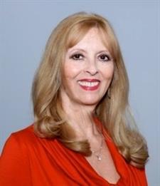 Theresa D'Esposito