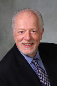 Warren Wendt