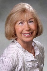 Hendrika Nash