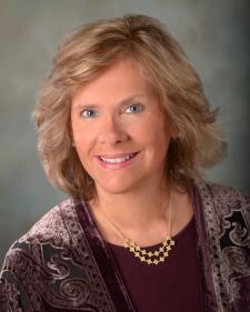 Deborah Berkman