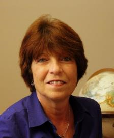 Karen Macchia