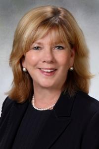Joan Reilly