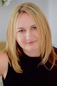Malgorzata Ringston