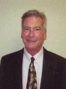 Michael Dohne