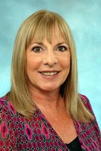 Linda Cullin