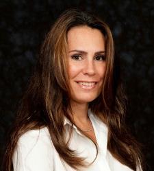 Tara Lombardi