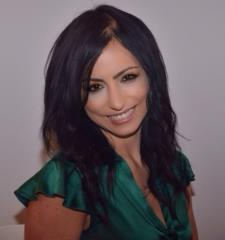 Marisa Desimone