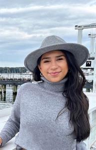 Melissa Fuentes