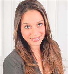 Melissa Caleca