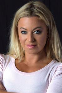 Hayley Zawadzki