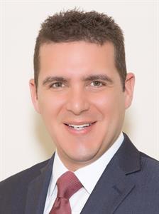 Anthony Finazzo