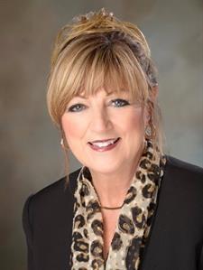 Lynne Pascale