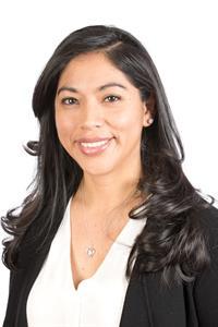 Cassandra Cochran