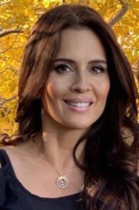 Margaret D'Agostino