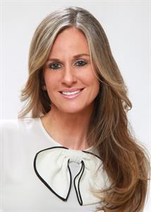 Rachel Annenberg