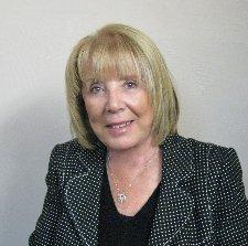 Rhoda Nadell