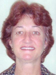 Karen Vollmer