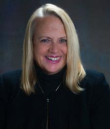 Michele Gottlieb