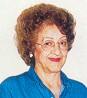 Theresa Lang